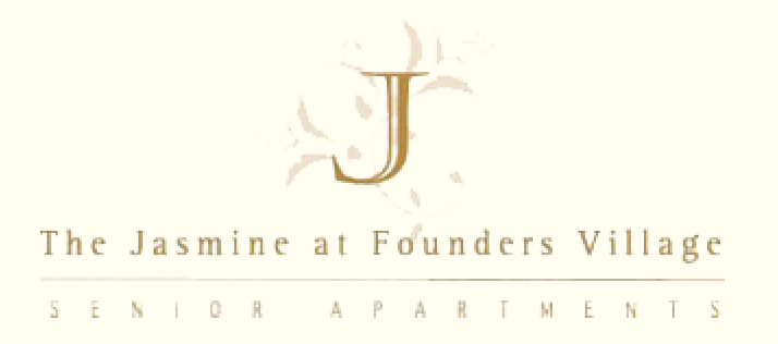 The Jasmine Senior Apartments in Fountain Valley, CA